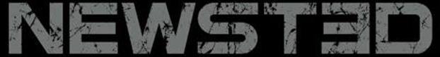 newsted logo