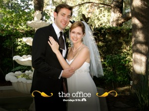 Office-PamJimWedding-wallpaper-3-1280x960