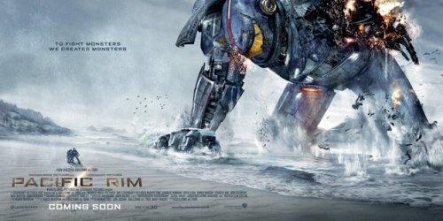 pacific-rim-poster-1