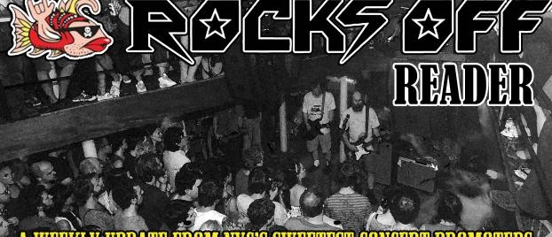 RocksOffHeader2