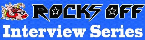 rocksoffinterviewheader