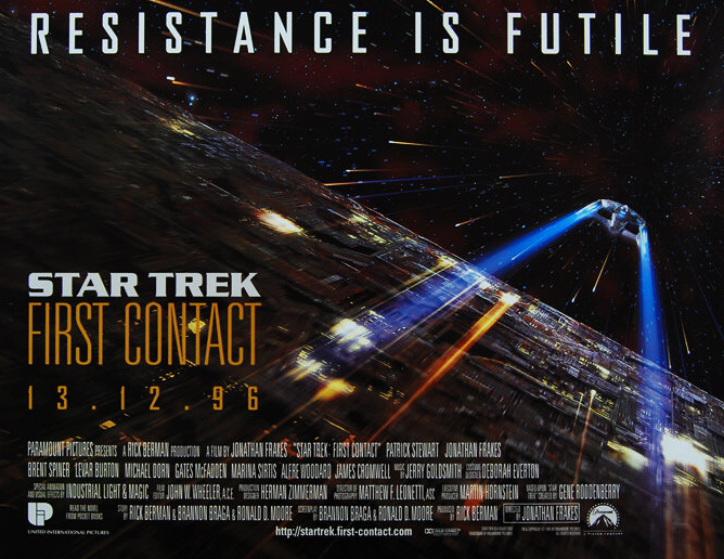 S-0018_Star_Trek_First_Contact _quad_movie_poster_l