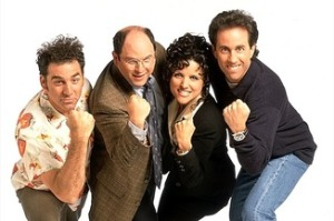 seinfeld-top-of-the-rock_article_story_main