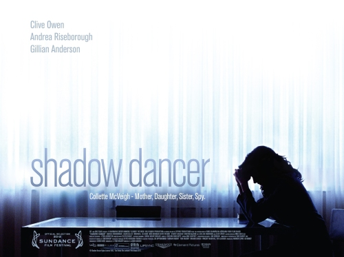 Shadow-Dancer-Poster1