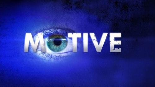 SHOWSHEET_Motive-640
