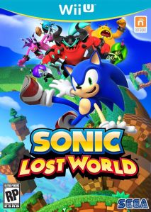 Sonic-Lost-World-box-art-052913-1