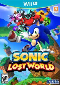 Sonic-Lost-World-box-art-052913-1