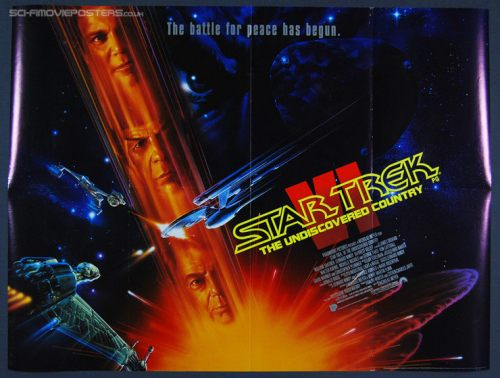 ST-0001_Star_Trek_VI_The_Undiscovered_Country_quad_movie_poster_l