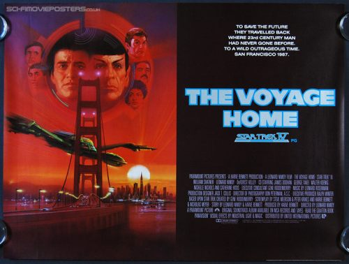 ST-0030_Star_Trek_ IV_The_ Voyage_Home_quad_movie_poster_l
