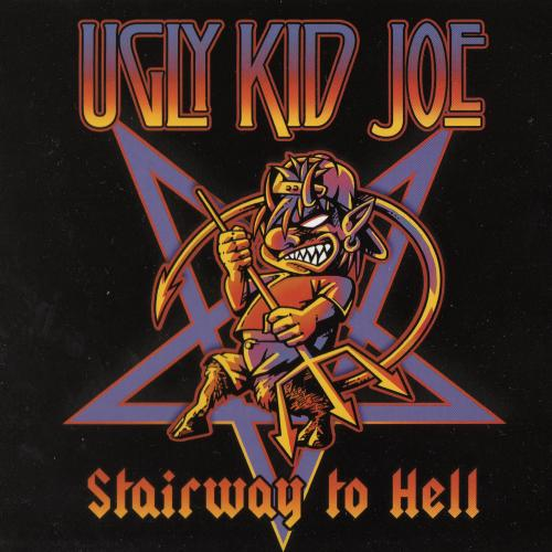 Stairway-To-Hell-cover