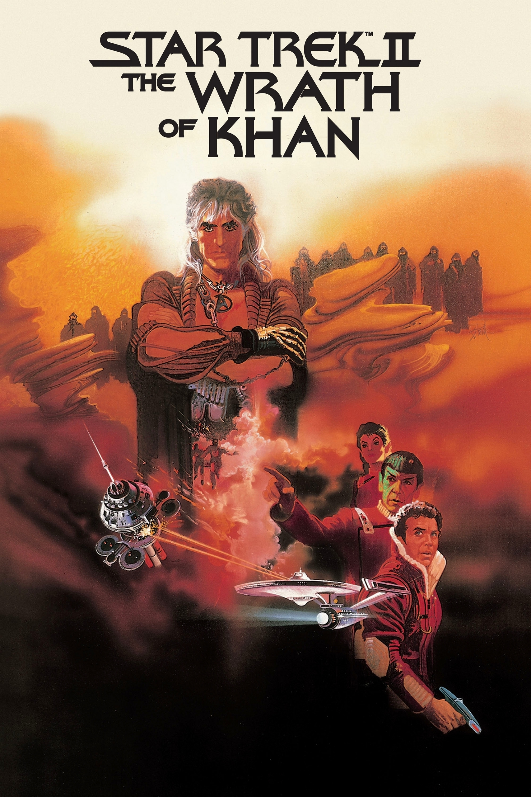 Star-Trek-II-The-Wrath-of-Khan-poster-star-trek-movies-8475612-1707-2560