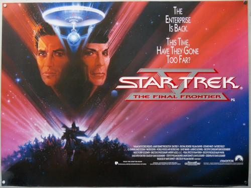 StarTrekV_quad-1-500x375