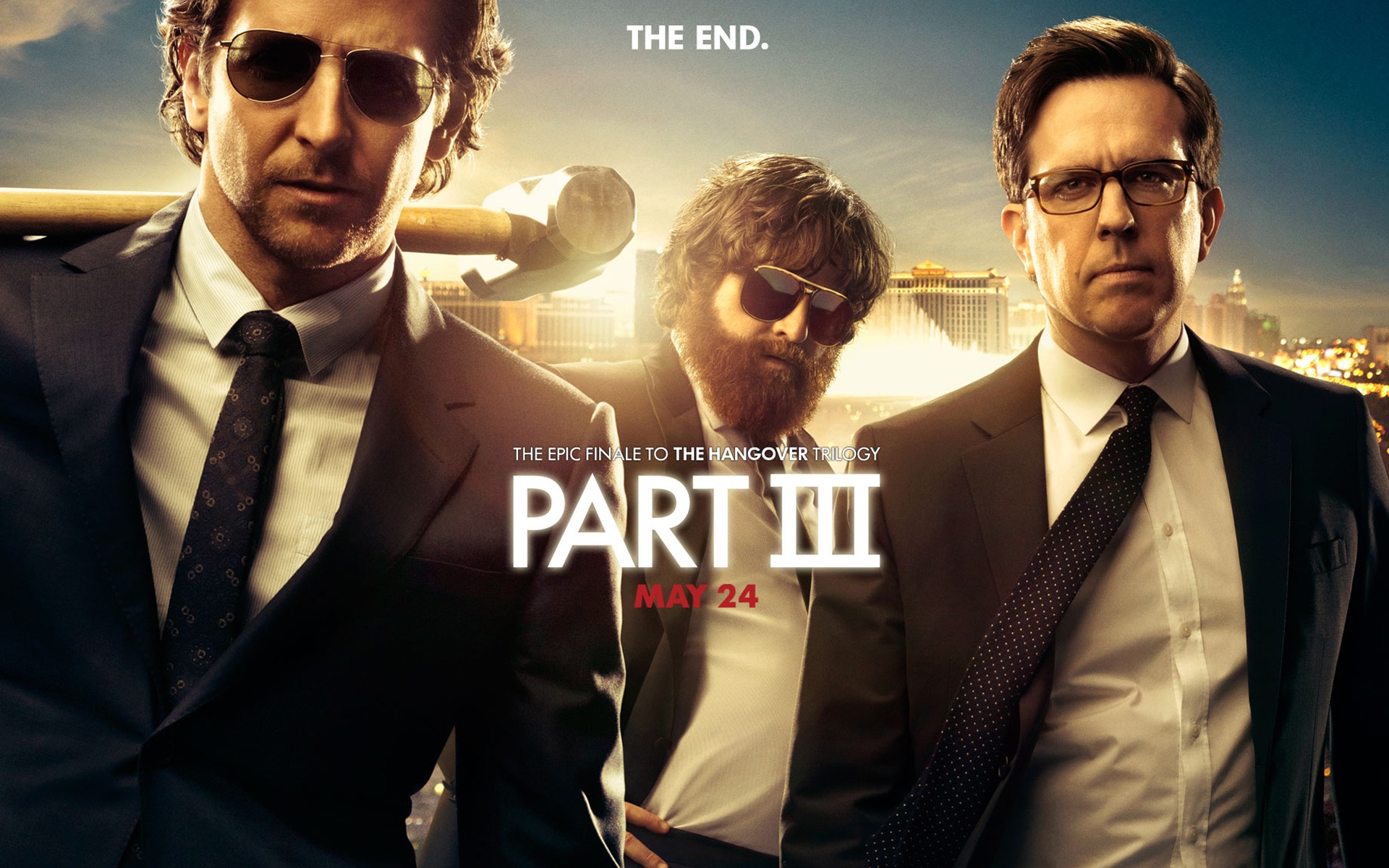 3 film review