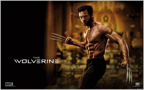 The-Wolverine-Movie-Poster-540x339-1