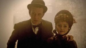 uktv-doctor-who-the-crimson-horror-2