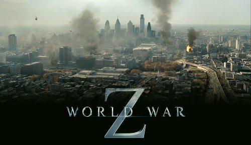 World_War_Z_wallpaper_2560x1475