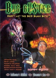 20080317-bug-buster-poster