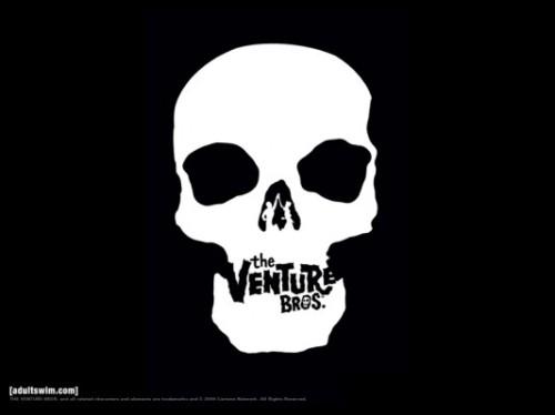 2011-03-22-Venture_brothers-533x399
