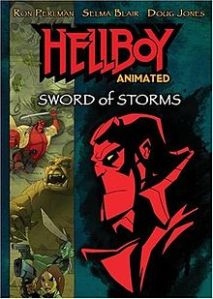 220px-Hellboy_Sword_Of_Storms_cover