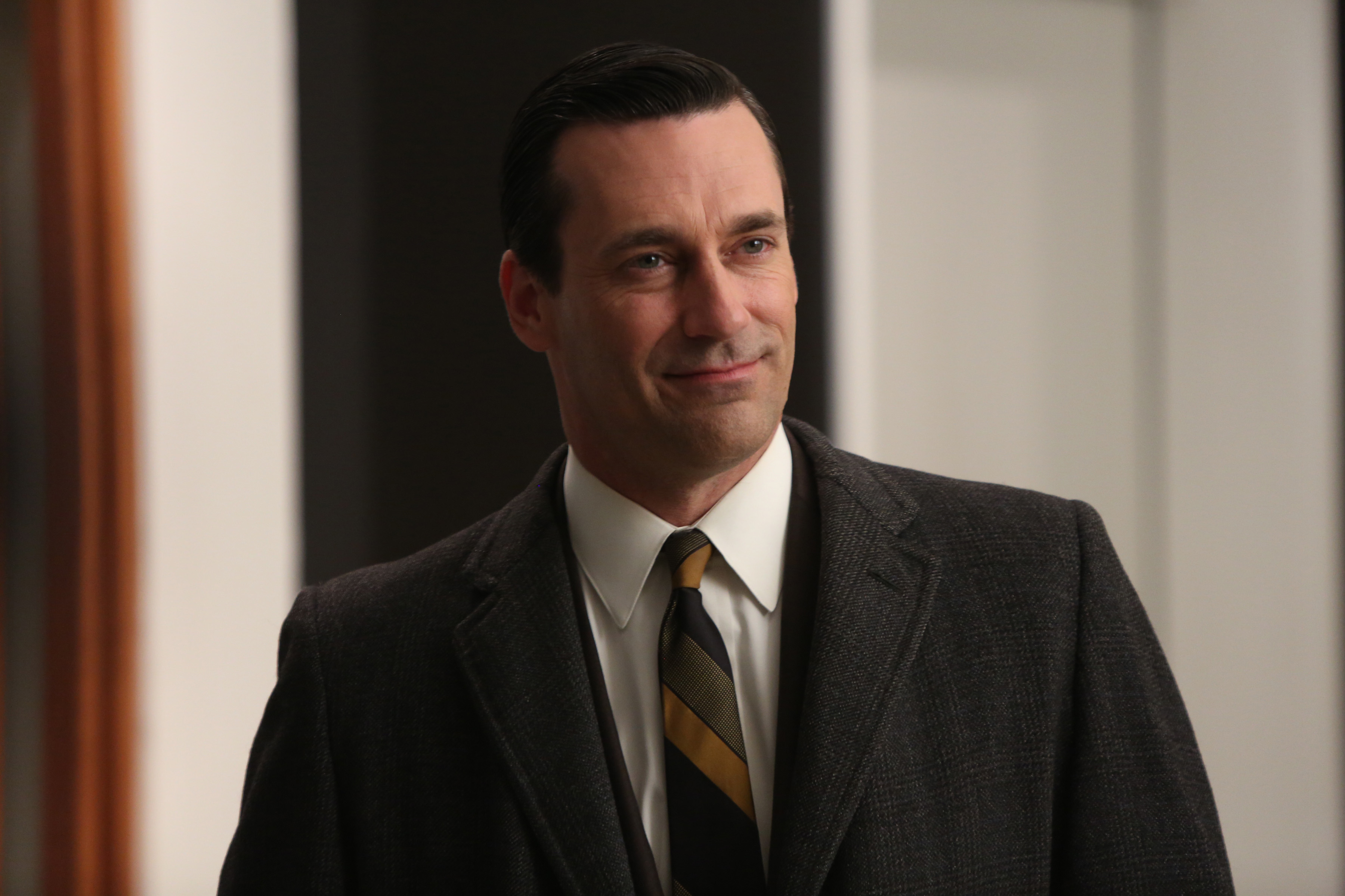 Mad About Mad Men Season 6 Finale The Pop Break