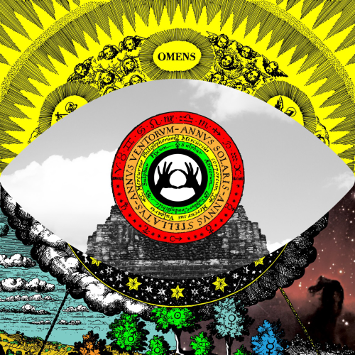 3OH3-Omens-2013-1200x1200