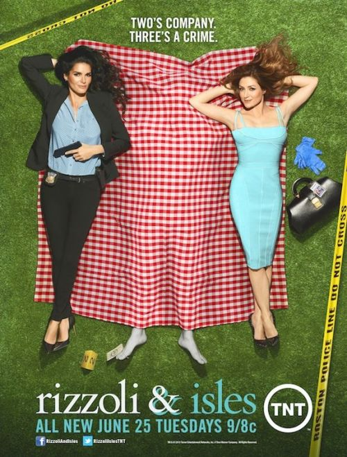 49220-rizzoli-isles-season-4-key-art.jpg_575