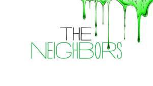 640px-The-neighbors-abc-tv-show