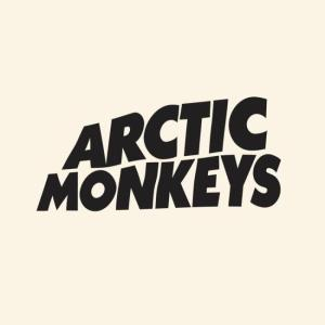 arctic_monkeys_logo
