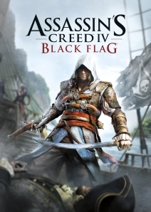 Assassin's_Creed_IV_Black_Flag