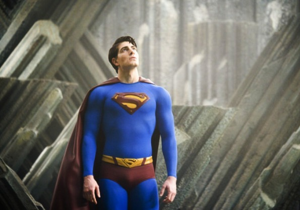 Pop-Ed: 10 Reasons I Hated Superman Returns - The Pop Break