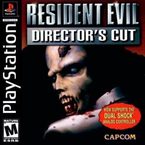 cd9f5a_Resident_Evil_1_Director_s_Cut_psp