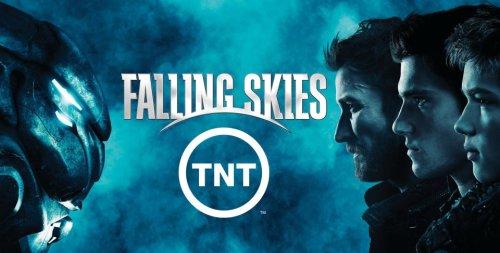 Falling-Skies-Season-3-promo