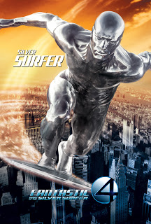 fantastic-4-rise-of-the-silver-surfer