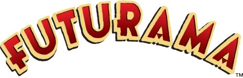 futurama-logo