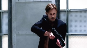 header-new-trailer-for-true-blood-season-6-no-one-lives-forever