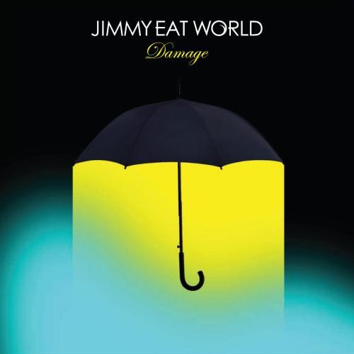 jimmy-eat-world-damage