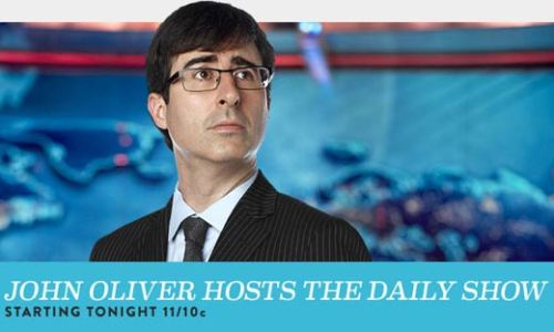 john-oliver-daily-show
