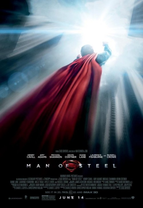 man-of-steel-movie-poster-2-550x802