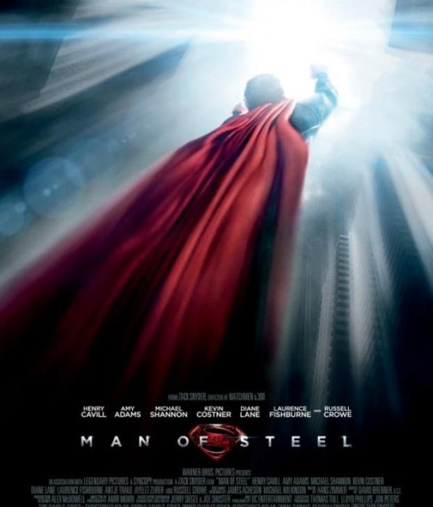man-of-steel-movie-poster-2-550x802