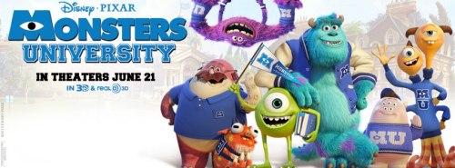 Monsters-University-Banner