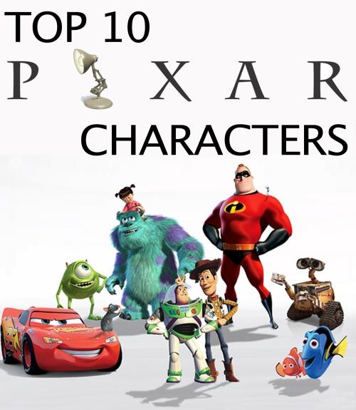 pixarheader