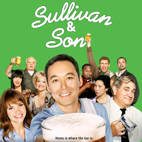 TV Review: Sullivan And Son, Season 2 Premiere