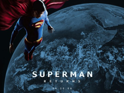 Superman_Returns_Wallpaper