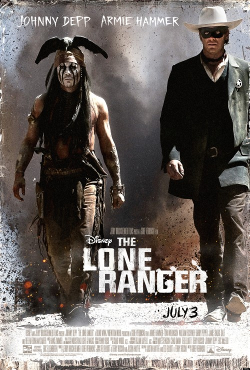 the-lone-ranger-movie-poster