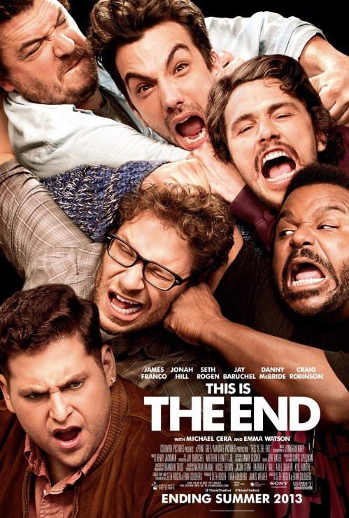 this-is-the-end-poster-large