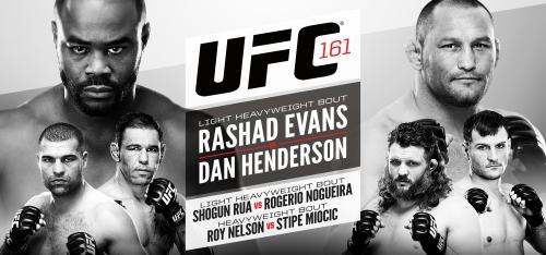 UFC 161 FOXSPORTS 16x9v2