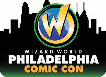 wizardworld_2261_732248480