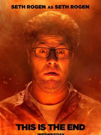 xthis-is-the-end-seth-rogen-poster.jpg.pagespeed.ic.Z8UwrfUPbt