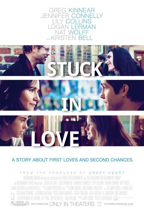 210972-stuck-in-love-stuck-in-love-poster-art