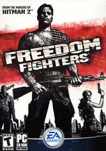 256px-Freedom_Fighters